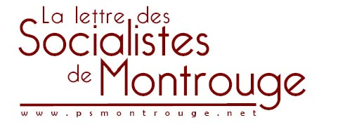 Lettre_ps_montrouge_nov_2009